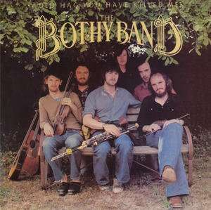 bothyband.jpeg