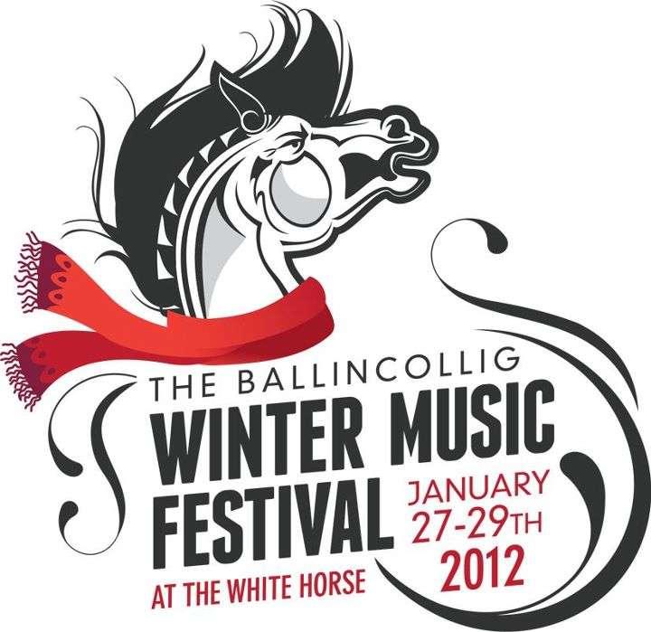 ballincollig_festival_white_horse