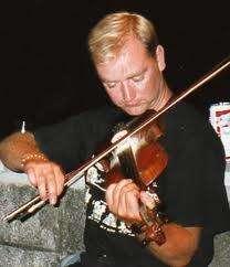 Rencontres violon idf