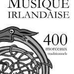 400-morceaux-irlandais_page_001