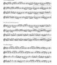 400-morceaux-irlandais_page_010