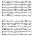 400-morceaux-irlandais_page_056