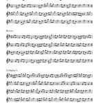 400-morceaux-irlandais_page_112