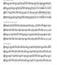 400-morceaux-irlandais_page_114