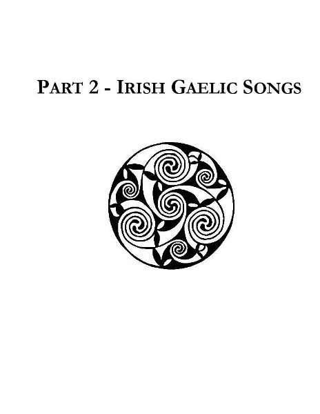 how to irish dance for beginners