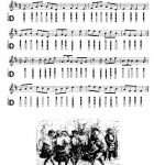 tin-whistle-for-beginners99