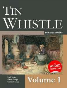 tin_whistle_for_beginners_front