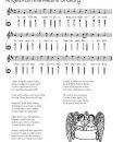 flute-irlandaise-pour-enfants_page_006