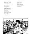 flute-irlandaise-pour-enfants_page_117