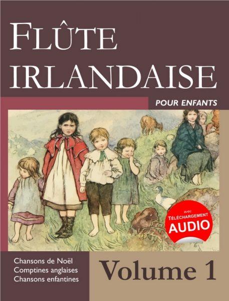 fluteirlandaise-pour-enfants-cover