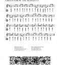 flute-irlandaise-debutants96