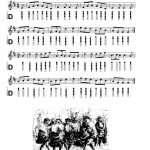 flute-irlandaise-debutants99