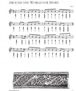 flute irlandaise pour debutants 2 - interior