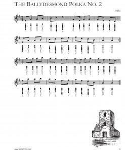 flute irlandaise pour debutants 2 - interieur 04