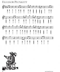flute irlandaise pour debutants 2 - interieur 06