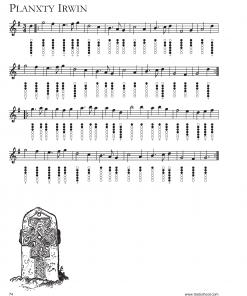 flute irlandaise pour debutants 2 - interieur 07
