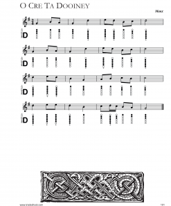 flute irlandaise pour debutants 2 - interieur 10