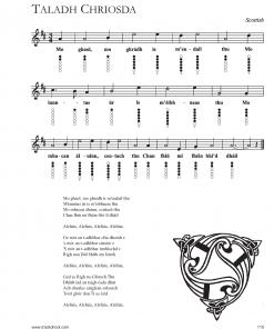 flute irlandaise pour debutants 2 - interieur